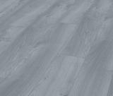 Ламинат Дуб Макро светло-серый D3670