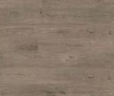 Ламинат Дуб Ла Манча серый H1017 EGGER