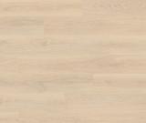 Ламинат Дуб Бруклин белый EPL095 EGGER