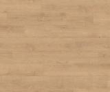 Ламинат Дуб Ньюбери светлый EPL046 EGGER