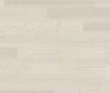 Сосна Инверей белая EPL028 EGGER