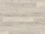 Дуб Кортина светло-серый EPL130 EGGER