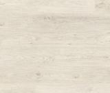 Ламинат Дуб Кортина белый EPL034 EGGER
