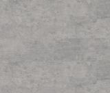 Цемент Фонтиа серый EPL004 EGGER