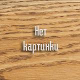 Паркет штучный Дуб Рустик 900-1000х90х22мм